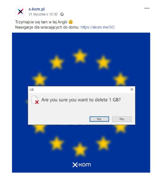 RTM X-com