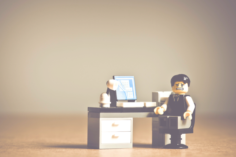 Kryzys wizerunkowy w firmie? Co robić? Rozmawiać z Klientami!