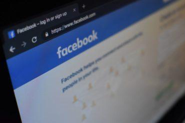 Facebook Ads poradnik - twórz skuteczne reklamy w social media