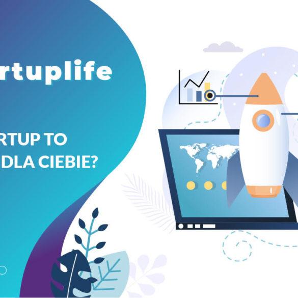 Praca startup - wady i zalety pracy w startupie