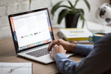 copywriting w e-mai marketingu