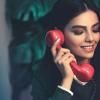 Customer Care, zasady skutecznej komunikacji