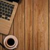 Content marketing – co tojest, strategia, przykłady, korzyści