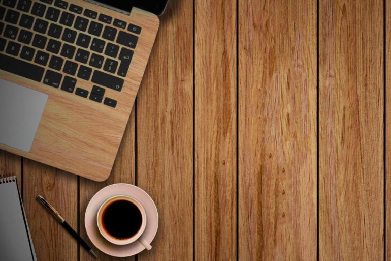 Content marketing – co to jest, strategia, przykłady, korzyści