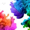 Znaczenie isymbolika kolorów wmarketingu, reklamie ibiznesie, rola barw wwizualnej identyfikacji firmy