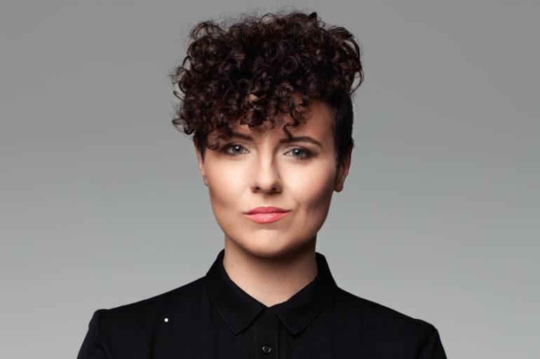 Dominika Zientalak - mBank