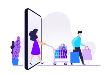 Współczynnik konwersji - jak zwiększyć sprzedaż w sklepie internetowym?