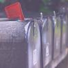 narzędzia mailingowe