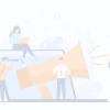 Szkolenia dla firm działających wsektorze komunikacji marketingowej
