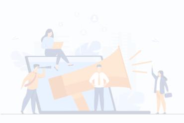 Szkolenia dla firm działających w sektorze komunikacji marketingowej