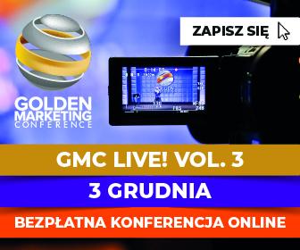 GMC Live! vol.3