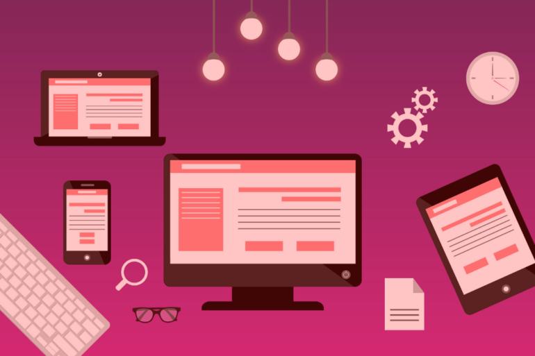 Dofinansowania na szkolenia z e-marketingu