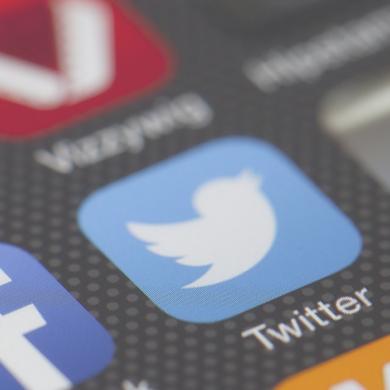 Fleets Twitter nowa funkcja