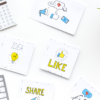 Współpraca zAgencją Social Media
