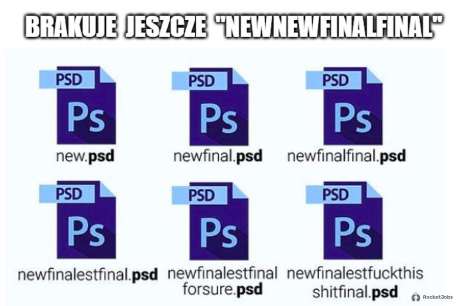mem design