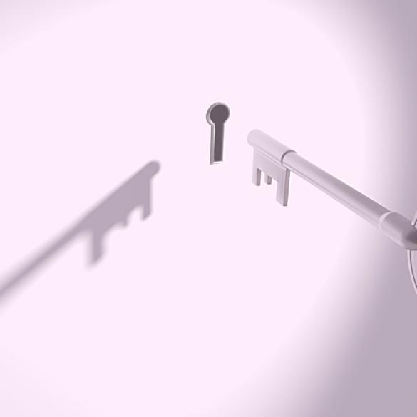 Rozwój kompetencji miękkich – klucz do zawodowego sukcesu