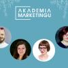 Akademia Marketingu