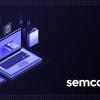 e-commerce raport Semcore