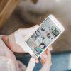 Instagram wprowadza nowy wygląd sekcji eksploruj