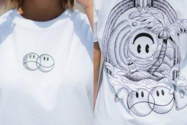 Koszulka Ekipy