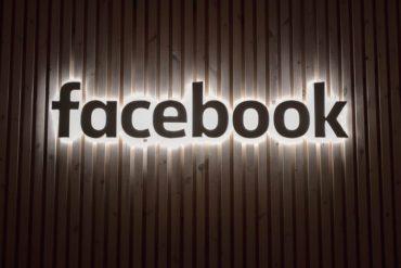 Biuro Facebooka w Gdańsku