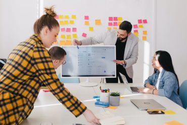 rozmowa kwalifikacyjna na stanowisko marketing managera