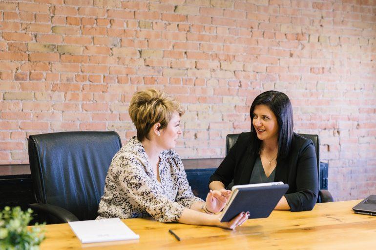 Informacja zwrotna w kulturze firmy