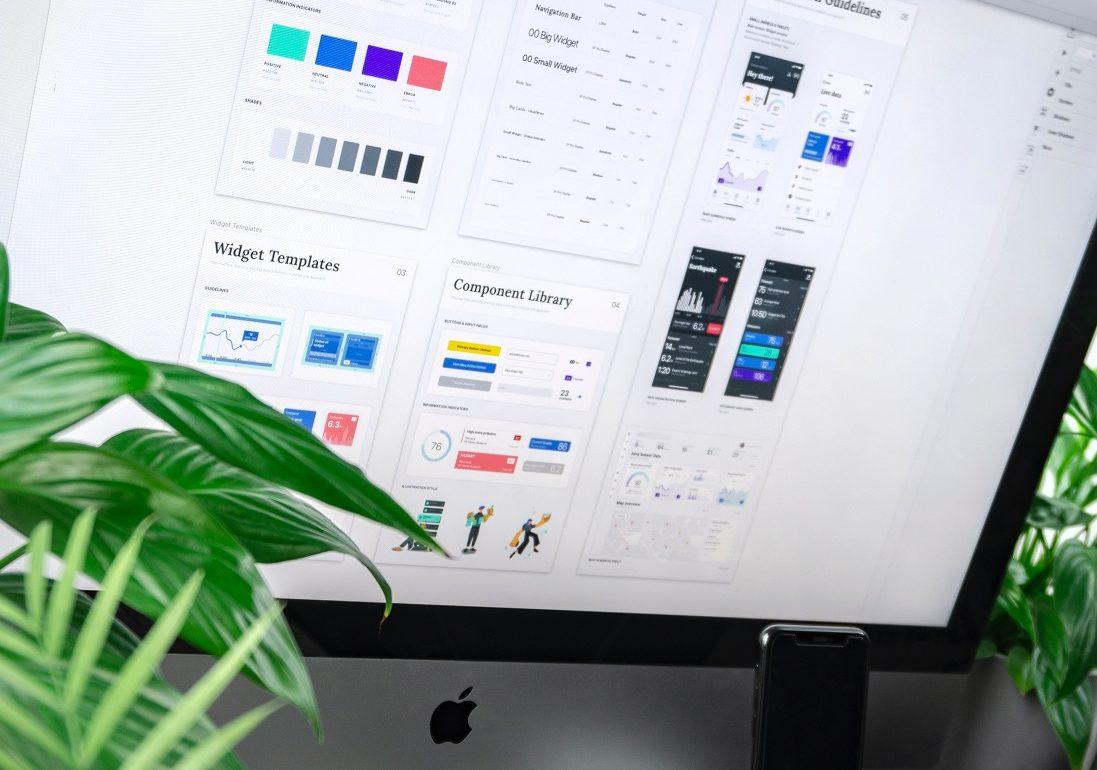 Jak zrobić portfolio grafika