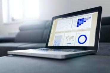 Jak marketerzy badają content marketing