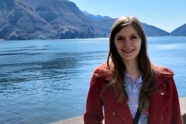Monika Ambrozowicz, Product Marketing Manager w Forest Admin