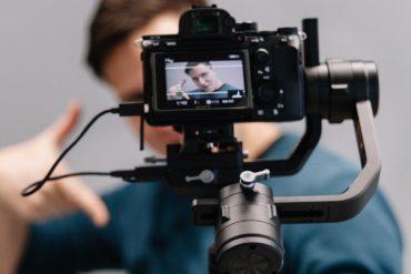 Jak zrobić video w Canvie